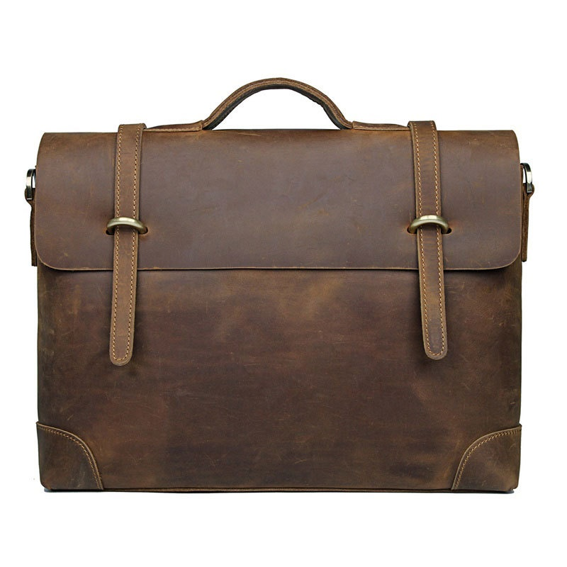 Men Briefcases 14