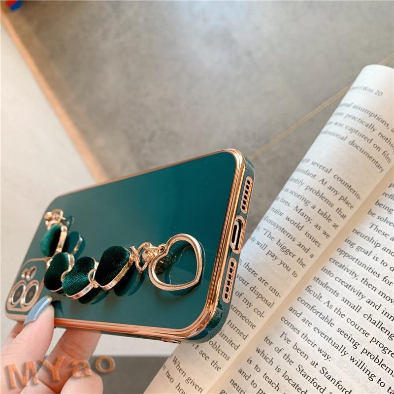 cheap caso de telefone covers 02