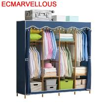 Mobili Per La Casa Kleiderschrank Moveis Armario Tela Dresser For Bedroom Furniture Cabinet De Dormitorio Closet Mueble Wardrobe