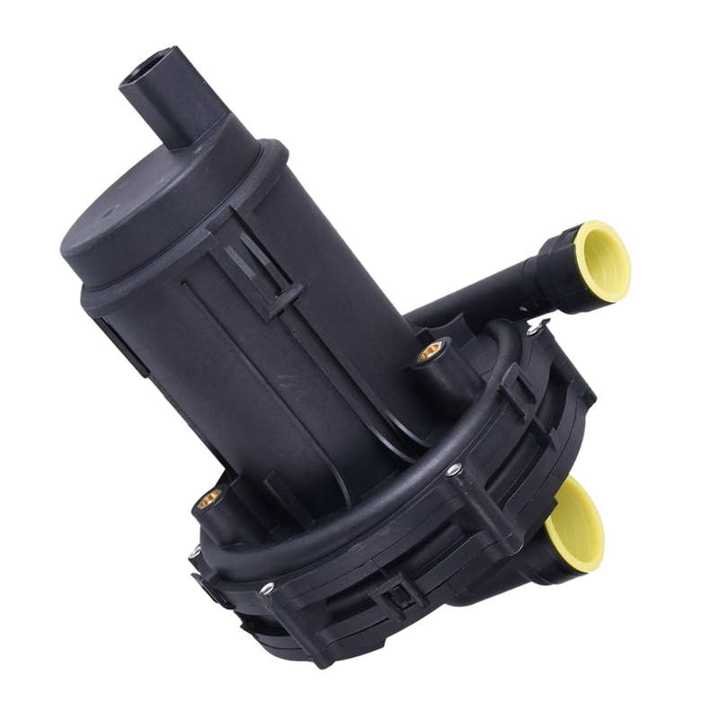 Secondary Air Injection Pump for Golf Jetta Passat Audi A4 A6 2.8L 1.8L 4.2L|Smog/Air Pump| |  - title=