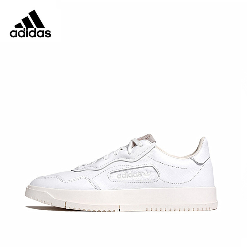 <font><b>Adidas</b></font> <font><b>Originals</b></font> 2019 SC PREMIERE Man Skateboarding Shoes Woman Sneaker New Arrival <font><b>Original</b></font>#CG6239 image