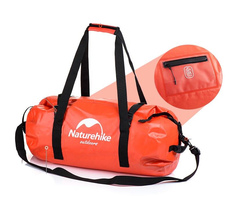 NH20FSB03-防水驼包详情页_03