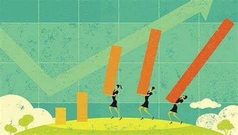 选择配资门户需要考虑的四个方面