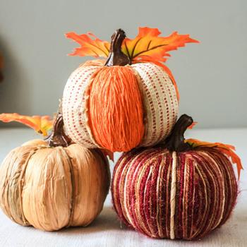 5 5 #8222 dynia ręcznie dzień dziękczynienia z dyni akcesoria do dekoracji domu jesień wsi rustykalne dynie dekoracje ślubne tanie i dobre opinie Poliester