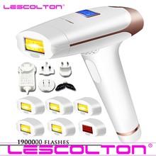 permanente 5in1 remoção laser