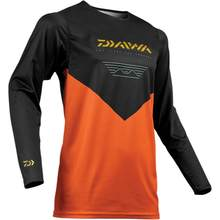 2020 Bersepeda Mx Pro MTB Jersey DH Motocross Jersey Hombre Jersey Sepeda Mujer(China)