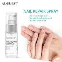 Essence-Fungal Treatment-Serum Nail-Care Foot-Nail-Fungu Paronychia Anti-Infection Remedy