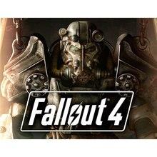 Fallout 4(PC) [Цифровая версия]