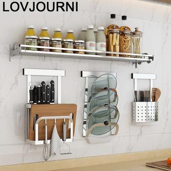 Organizador para fregadero, Organizador De Cocina De acero inoxidable, Organizador De Cocina,...