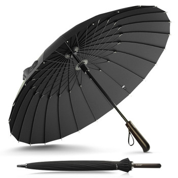 Best umbrella!! - reviews