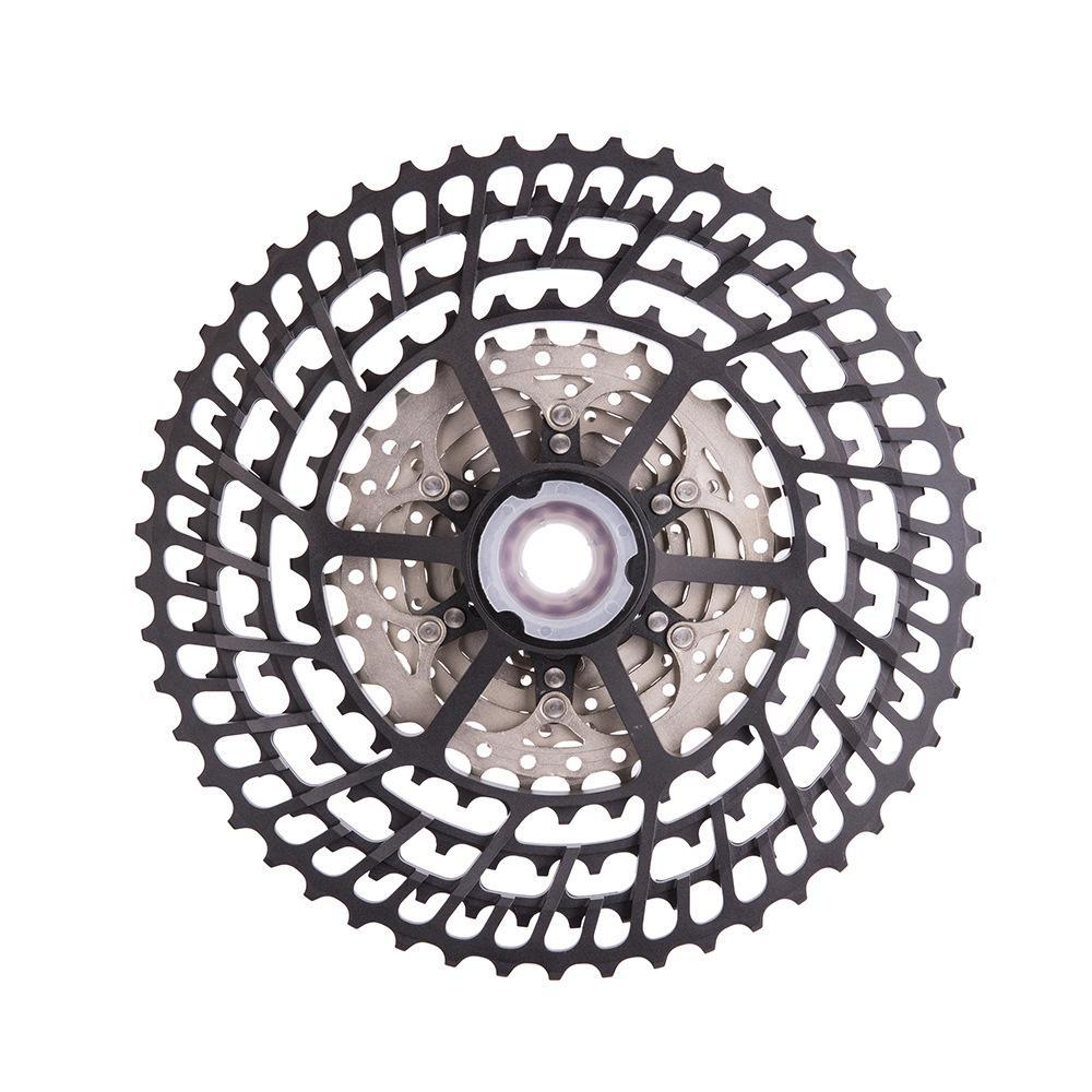 ZTTO <font><b>10</b></font> Speed <font><b>50T</b></font> Light Cassette Freewheel Bicycle Sprockets image