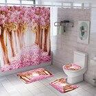 Four-piece BlossomTr...