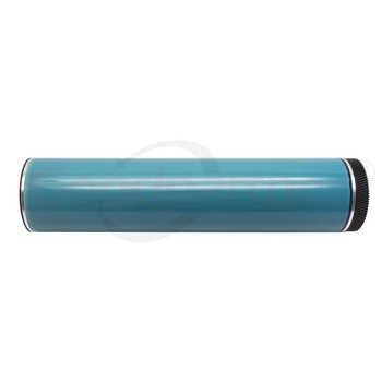 1PC x OPC Drum for Samsung CLP-310 CLP-320 CLP-315 CLP-321 CLP-325 CLP-326 CLX-3175 CLX-3185 CLX-3186 CLX-3170 CLT-R409 CLT-R407