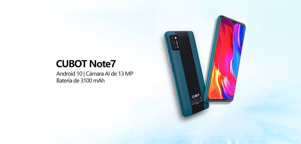 NOTE-7.1000_01