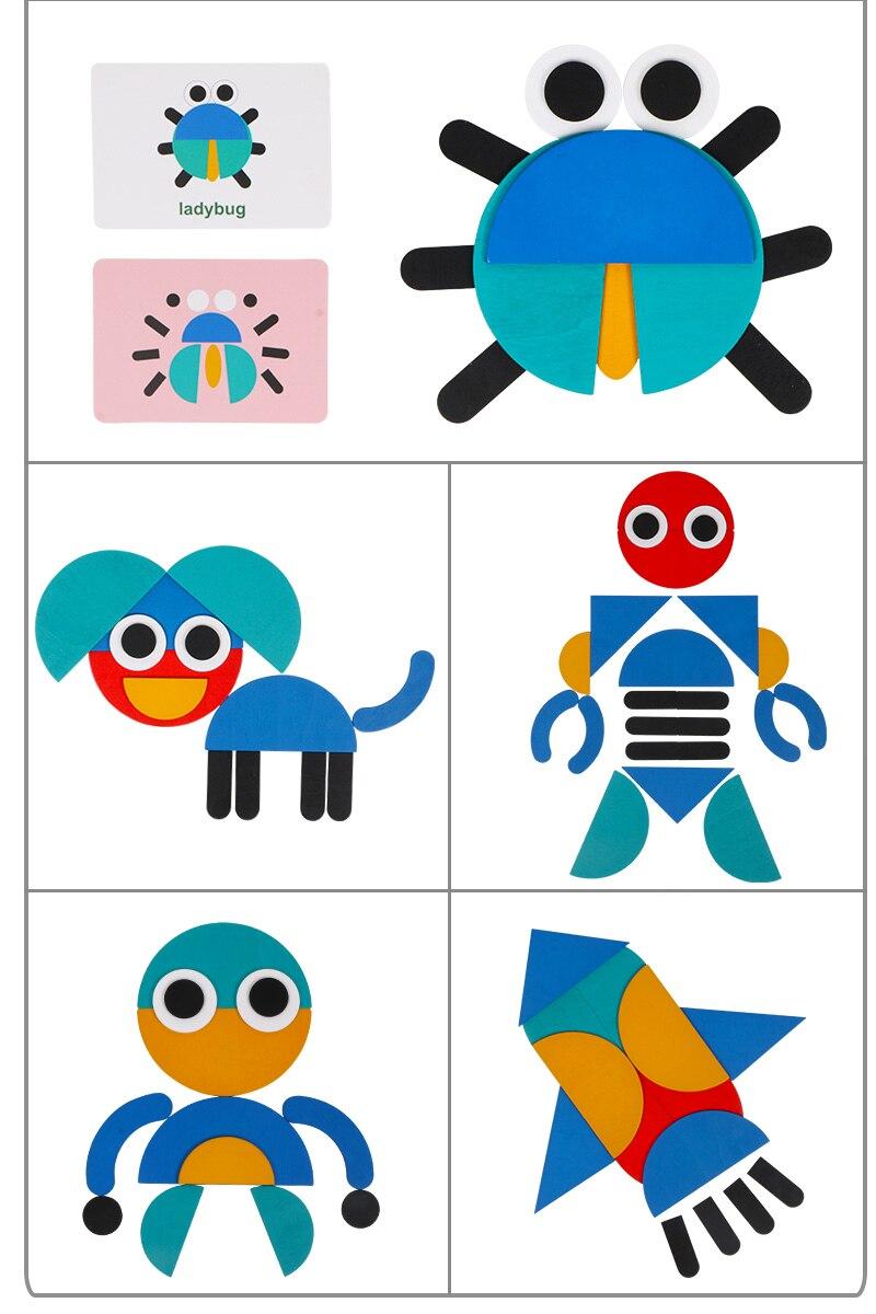 interativo jogo do bebê brinquedos educativos