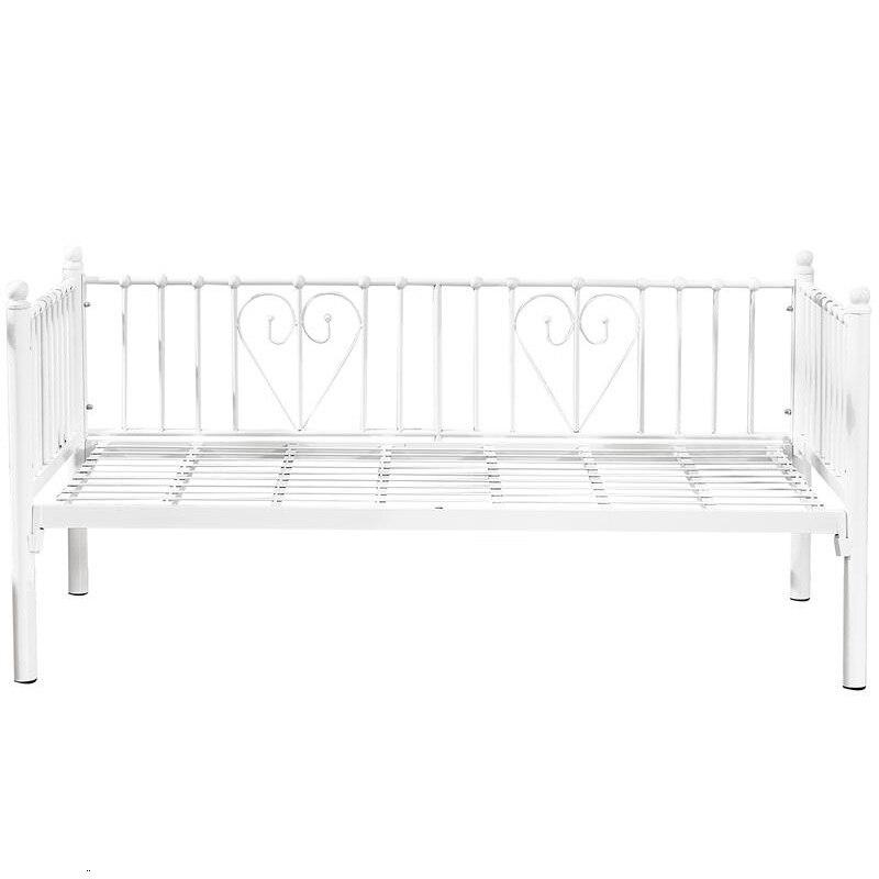 Kid Kinderbed Letti Per Children's Fille Cameretta Bambini Ranza Children Chambre Lit Enfant Kinderbett Baby Furniture Bed