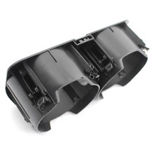 ABS Auto Centre Car Cup Holder New for Mercedes-Benz W221 S-