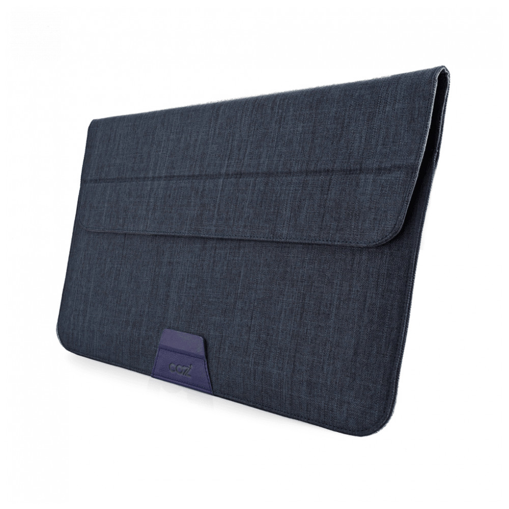 """Laptop Bags & Cases Cozistyle CPSS1102 Computer Office Parts Accessories Laptops Bag Case PU Stand Sleeve for MacBook Air 11""""12"""