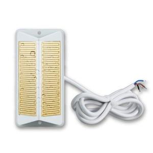 Image 2 - Wireless rain sensor Wired rain sensor Close Open window skylight/casement/greenhouse