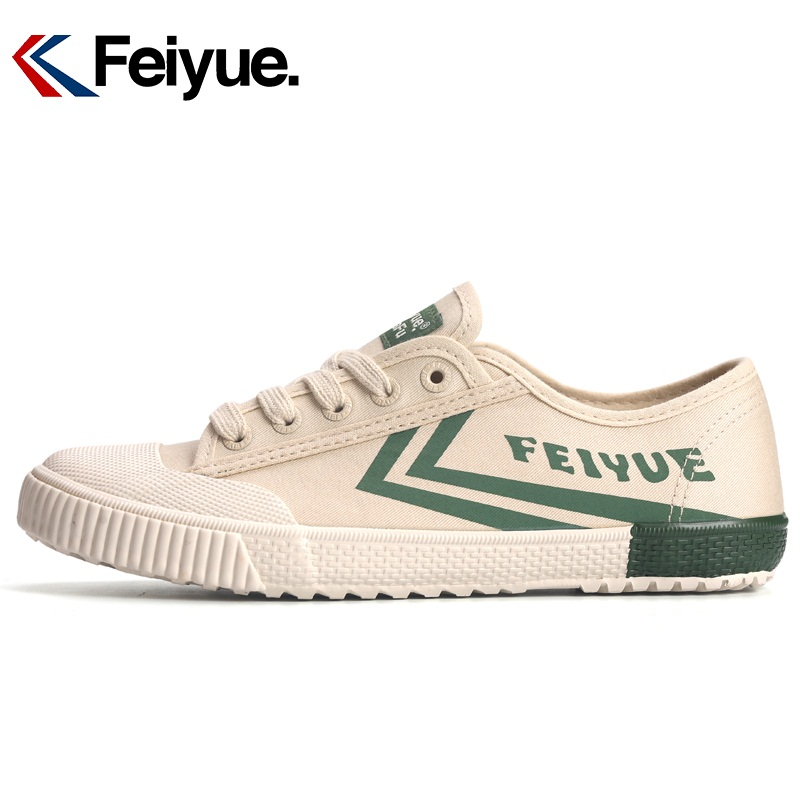Feiyue Men Women Shoes French Original Classic New Classic Martial Arts Shoes Chinese Women KungFu Shoes