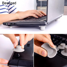 Accessories Stand-Holder Notebook Laptop-Cooling-Pads Heat-Reduction Cooler Practical