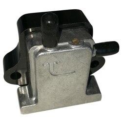 3H6 04000 7 803529T06 pompa paliwa dla Tohatsu dla Mariner dla Mercury silnik zaburtowy 4 9.8HP Pompy paliwowe Samochody i motocykle -