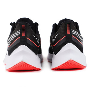 Image 3 - Original New Arrival NIKE ZOOM WINFLO 6 SHIELD GEL  Mens Running Shoes Sneakers