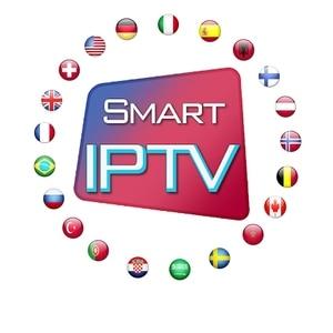 Iptv Espa a Spain Dutch Turkey Portugal Italia France Subscription Iptv M3u Youporn Vod For V9 Super GTC G1 Android TV Box(China)