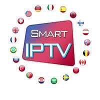 Iptv Espa a España holandés Turquía Portugal Italia francia suscripción Iptv M3u Youporn Vod para V9 Super GTC G1 Android TV Box