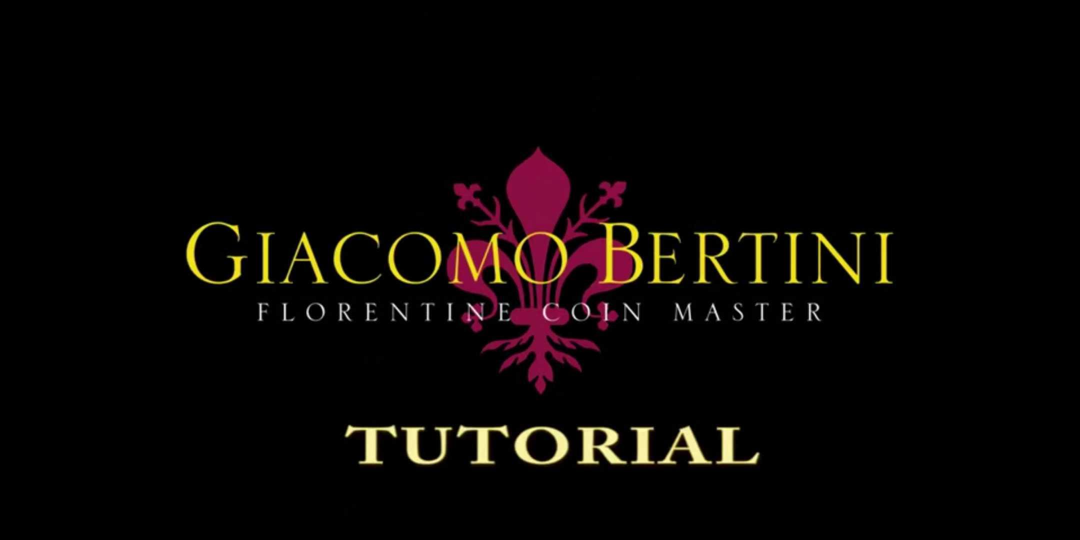 Spellbound By Giacomo Bertini Magic Instructions  Magic Trick
