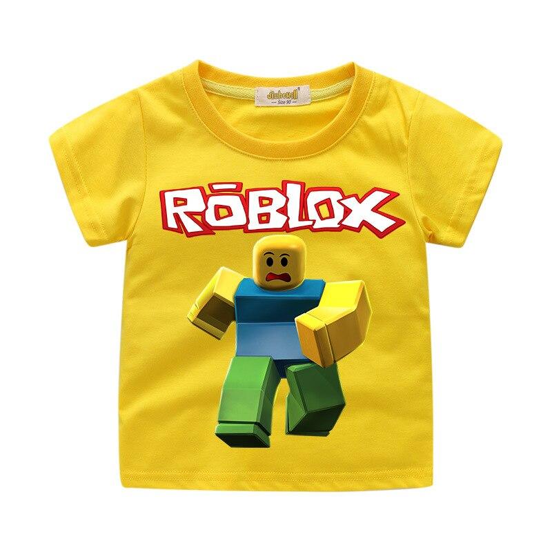 novas criancas dos desenhos animados roupas criancas meninos t camisa impressao de manga curta bebe meninas