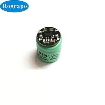 2 Pcs New 65mAh ICR10120 Replacement Battery For JBL EVEREST 100 BT100 Wireless Headset Battery