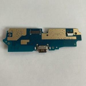 """Image 2 - Thần Thoại Cho Doogee S88 Pro USB Ban & Máy Rung Cáp Mềm Dock Kết Nối 6.3 """"Sạc Điện Thoại Di Động Mạch"""