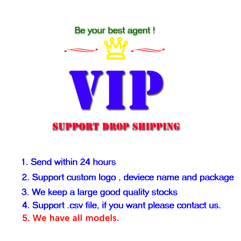 The link for vip customer Val Lobkov