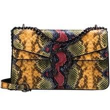 Luxury Handbags Women Bags Designer Crossbody Bags For Women Big Designer Fashion Brand PU Leather Shoulder Messenger Handbags