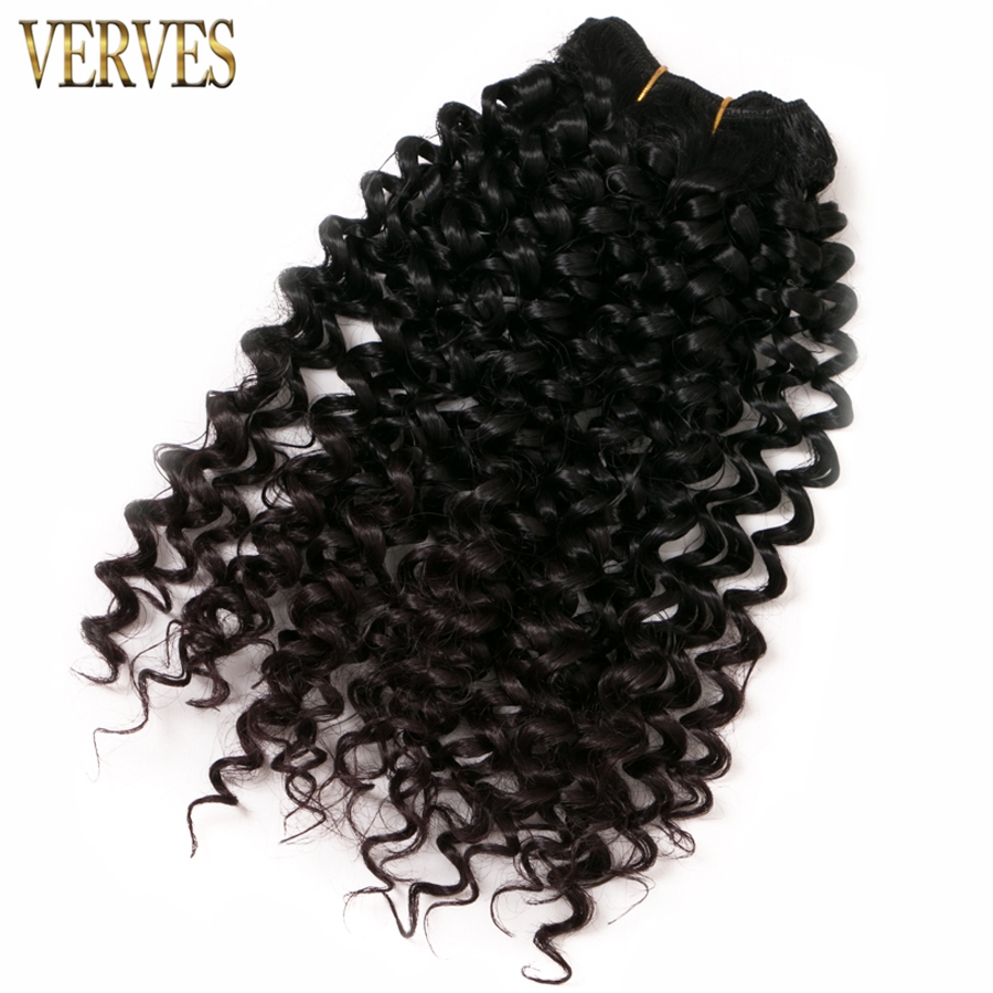Curly Braid Hair Crochet Braid Synthetic Weaving 65g/pack 8'' Heat Resistant Ombre Braiding Hair Weft Extensions BrownBlack