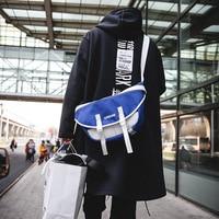 Men Shoulder bags high quality oxford casual Travel sport Messenger Bag Crossbody Bags school books bag for teenage boys /girls
