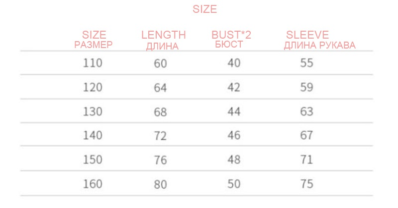 CROAL CHERIE Real Fur Outerwear & Coats Winter Jacket For Girls Children Winter Clothing Outerwear Coat Toddler Clothes (1)