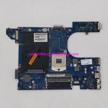 Echtes N35X3 0N35X3 CN 0N35X3 QCL00 LA 8241P HM77 Laptop Motherboard Mainboard für Dell Inspiron 15R 5520 Notebook PC