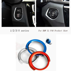 For BMW 1/2/3 series...