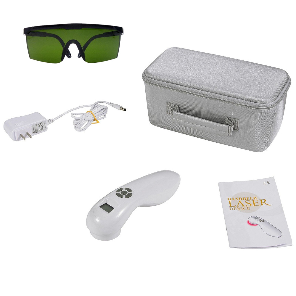 Cold-Laser-Therapy-LLLT-Powerful-Pain-Relief-Low-Level-Laser-Red-Light-Therapy-Device-for-Human (3)