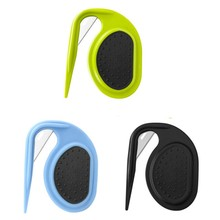 Pet Accessories Comb Dog Cat Hair Cleaning Brush Hair Shedding Tool Removal Comb hair removal pen Supplies Dropship