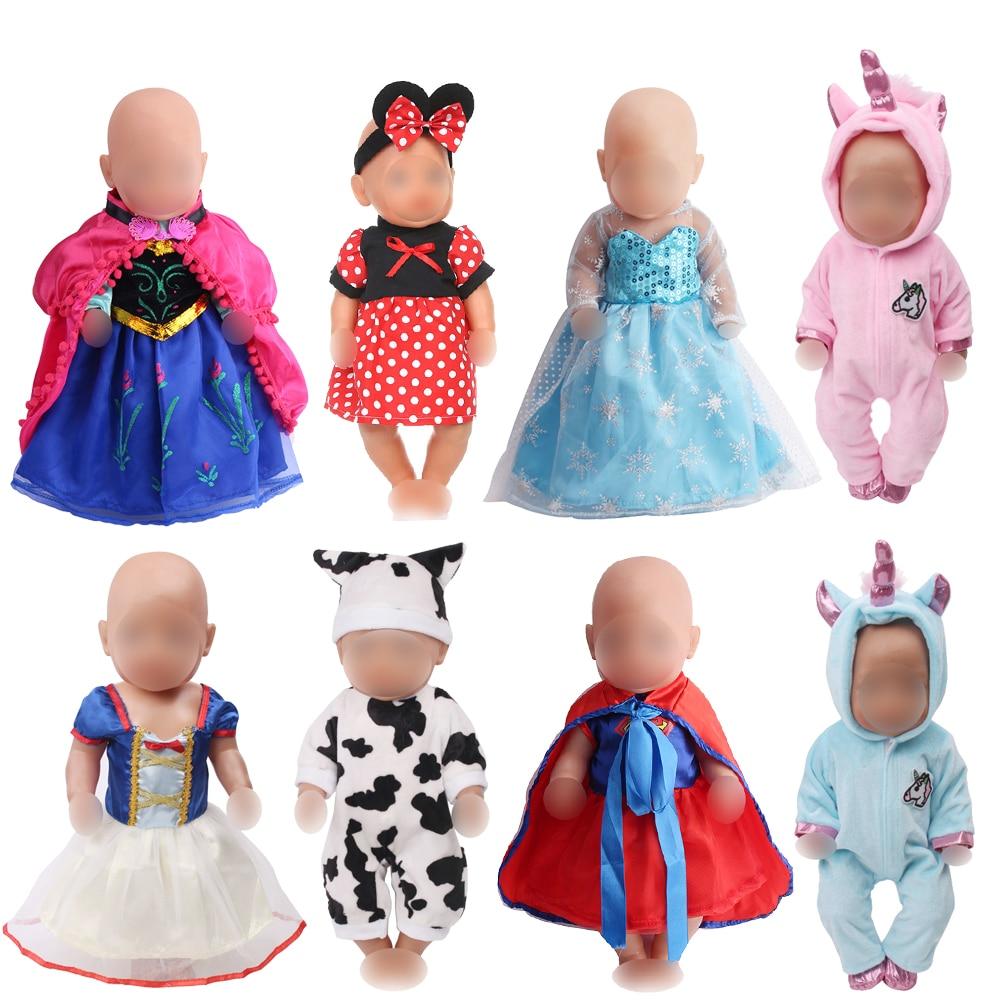 """1PCS 1//6 Scale Blue Jumpsuit Clothes Toy Fits 12/"""" Action Figures Doll"""