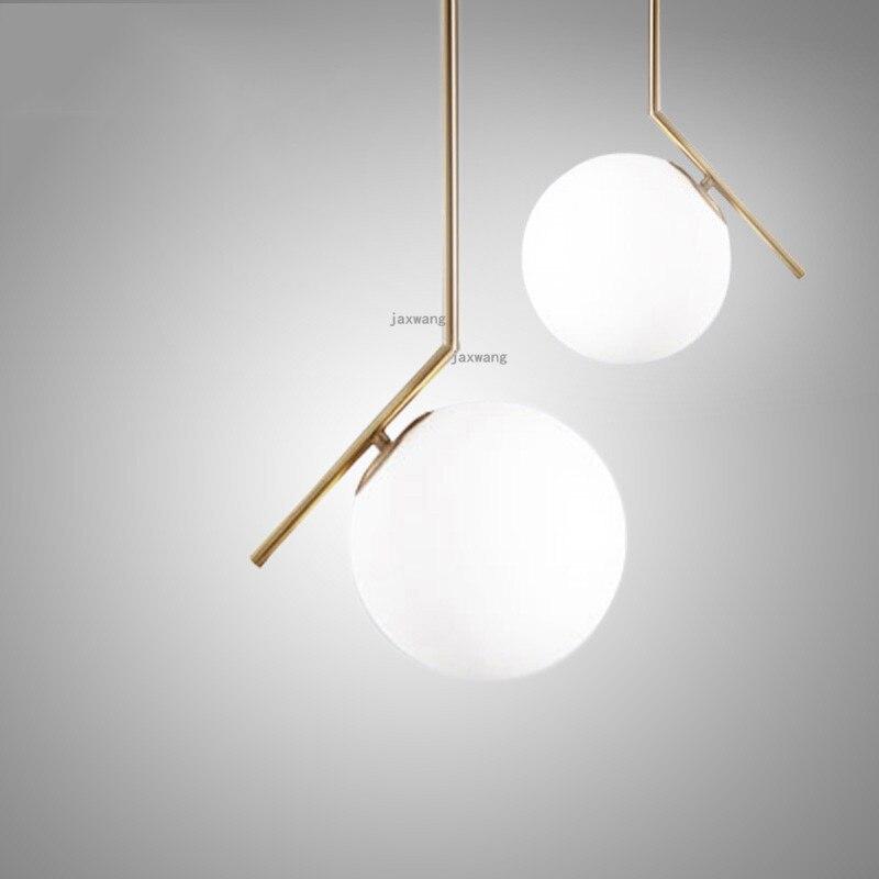 japan luminaire suspendu iron  living room  LED  pendant lights Home Decoration E27 Light Fixture hanglamp lustre pendente