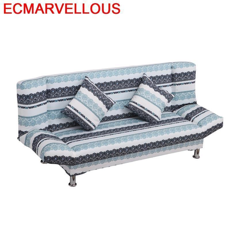 Cama Do Salonu Sectional Mobili Per La Casa Para Futon Meble Home Recliner De Sala Set Living Room Mueble Furniture Sofa Bed