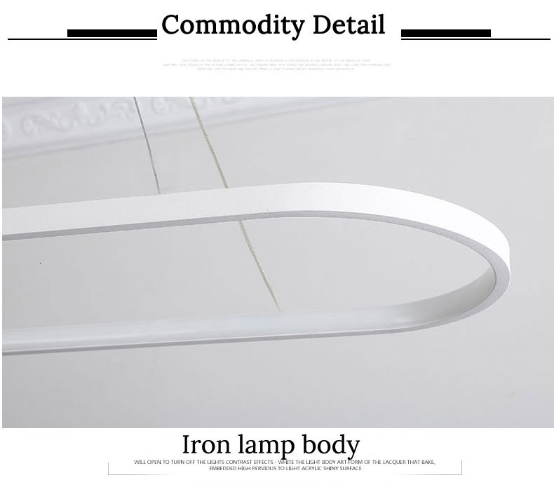 lampa AC85-260V dla zdalnego 17