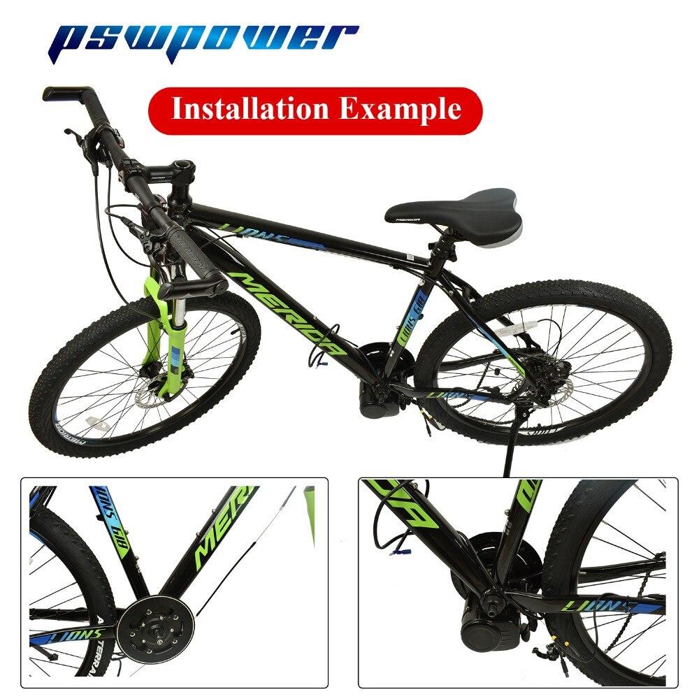自行车拼图+logo