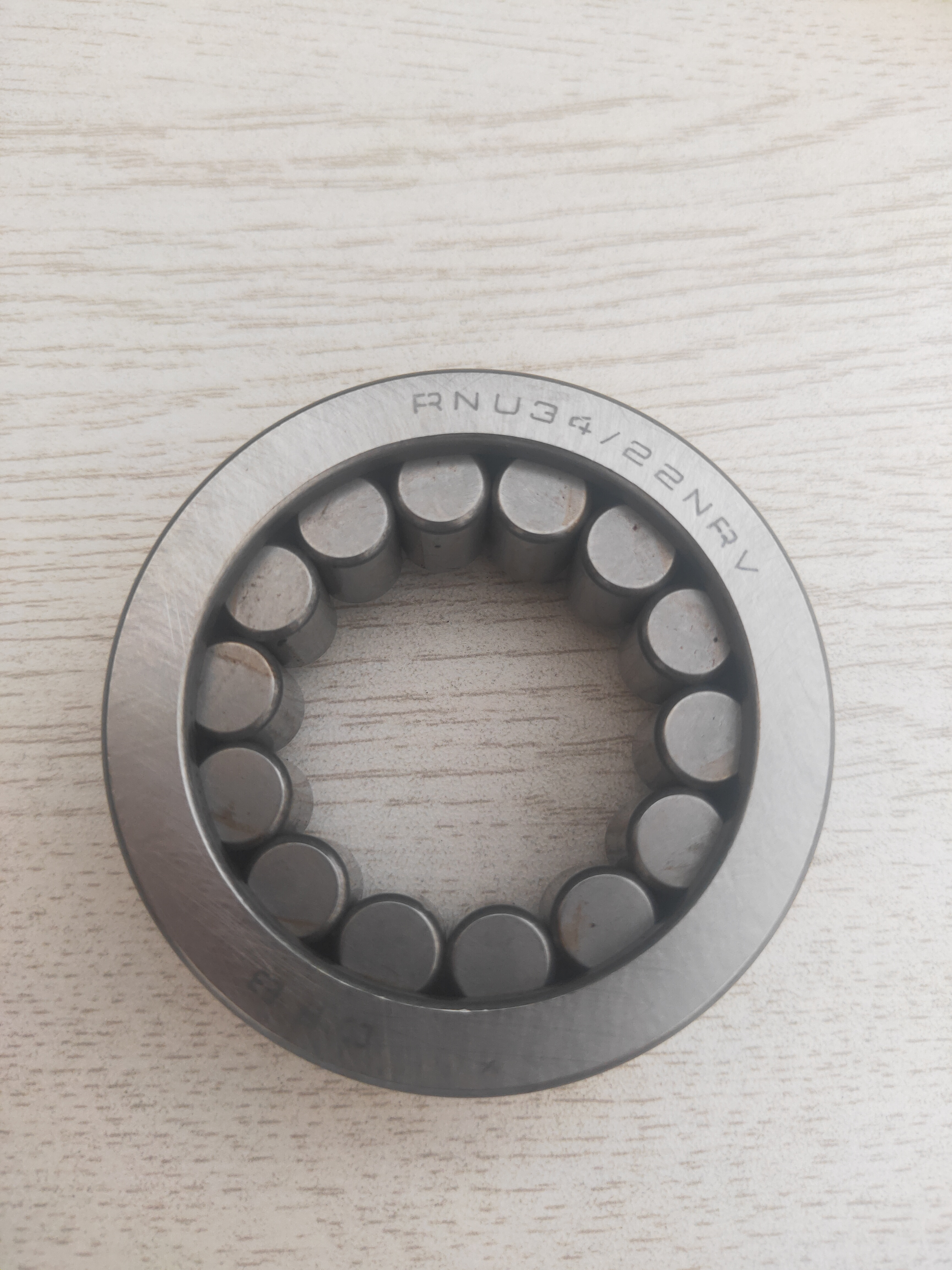 ZM015A-1701306 Bearing In The Middle Shaft For Great Wall Haval