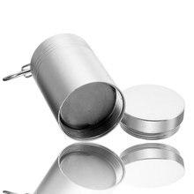 Супермаркет Противоугонная Пряжка Одежда магнитная пряжка портативный для удаления ногтей одежда открытая Кнопка сильный вычетчик 12000