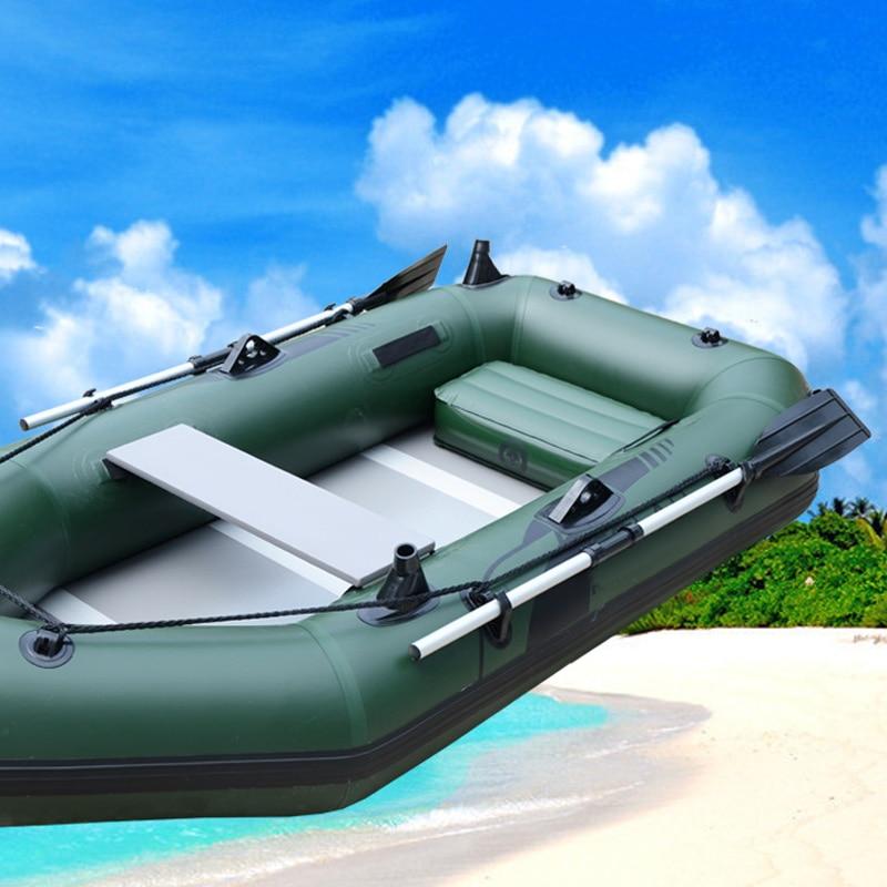 2 PCS Telescoping Paddle Aluminum Alloy Paddles Round Grip Boat Kayak Raft Mini Telescopic Paddle SAL99